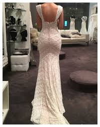 wedding dress alterations cost best 25 dress alterations ideas on diy clothes