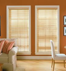 Vertical Blinds Wooden Cordless Wood Blinds Full Size Of Bali Window Blinds Parts Bali