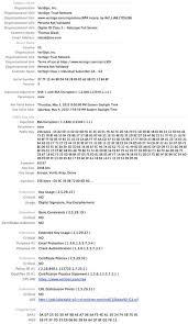 121970562265 free printable preschool worksheet word conjunction