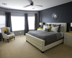 Grey And White Bedroom Curtains Ideas White Bedroom Curtain Ideas Fresh Bedrooms Decor Ideas