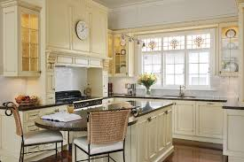 Kitchen Cabinet Makers Sydney Provincial Kitchens Melbourne U0026 Sydney Classic Old Fashioned