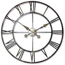 wall clocks canada home decor appealing wall clocks canada home decor as well as wall decor