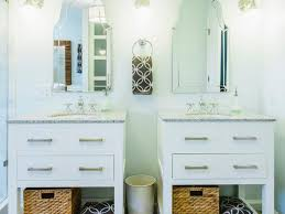 Download Vanity Two Vanity Bathroom Designs Bathroom Decoration