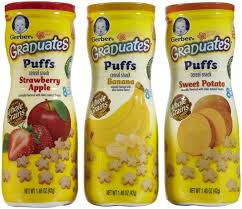 gerber graduates puffs misleads parents class lawsuit claims