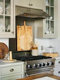 easy kitchen update ideas and easy kitchen backsplash updates midwest living intended
