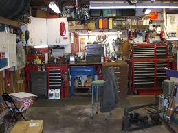 16 simple ways to re organize your garage toolbarn banter