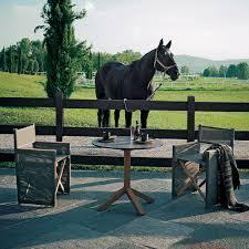 Orson Chair Orson 002 Lounge Chair Domo