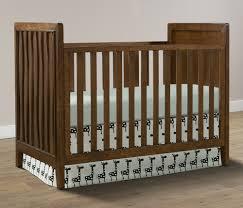 Walnut Nursery Furniture Sets by Modern Nursery Furniture Contemporary Nursery Furniture