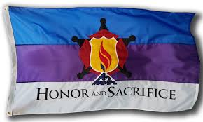Army Flag For Sale Honor And Remember Inc U2013 A National Campaign Of Remembrance