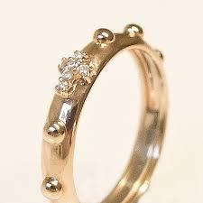 diy home forny dit hjem p 229 233 n dag boligmagasinet dk rose ceramic ring margaux wenger bijoux
