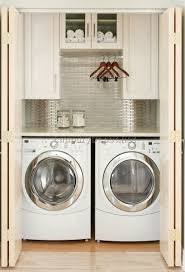 Small Laundry Room Sink by Small Laundry Room Ideas And Photos 8 Best Laundry Room Ideas