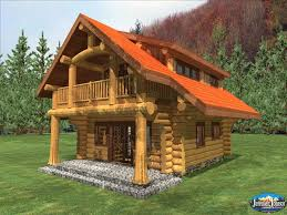 Log Cabin Floor Plans And Prices Best 25 Log Cabin Kits Prices Ideas On Pinterest Log Home Kits