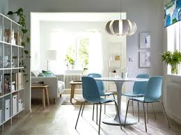 Dining Room Chandeliers Dining Room Ceiling Lights Ikea Lighting Ideas Table Chandelier Uk