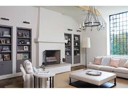 Firerock Masonry Fireplace Kits by 241 Best Cozy Indoor Fireplaces Images On Pinterest Indoor