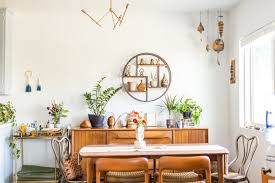 dining room picture ideas new year new dining room get inspired by these 8 dining room