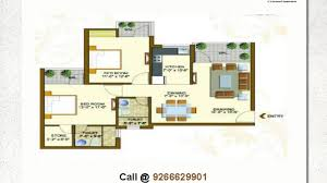 aditya imperial flats aligarh 9266629901 youtube