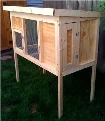 Build Your Own Rabbit Hutch Plans 27 Best Ffa Rabbit Project Images On Pinterest Rabbit Hutches