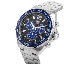 tag heuer formula 1 watch caz101a ba0842 the watch gallery