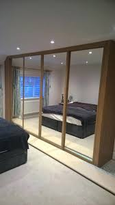 bedroom furniture modern wardrobe fitted wardrobes wardrobe