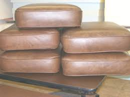 How To Clean Leather Sofa Glamorous How To Clean Leather Decting Cleaning Furniture