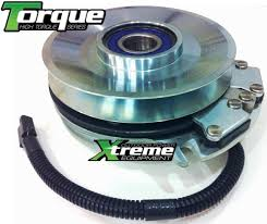 xtreme replacement clutch for toro 103 0665 xtreme outdoor