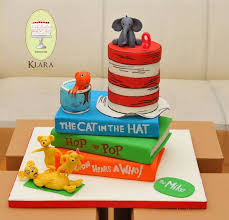 dr seuss birthday cakes best 25 dr seuss cake ideas on dr seuss birthday dr