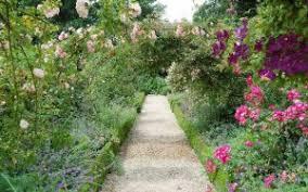 Gardening Zones Uk - hardiness zones in gardening u2013 houseleeks co uk