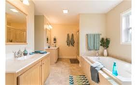 Modular Bathroom Designs by Bathroom Photo Gallery Modular Home Bathrooms Modular Home