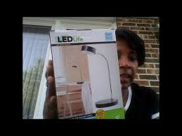 does dollar tree sell light bulbs unboxing led l from dollar tree youtube