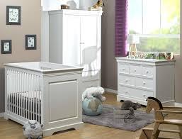 meuble chambre bébé pas cher mobilier chambre bebe lit pas ado open inform info