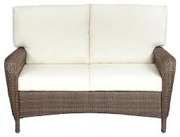 martha stewart wicker furniture u2013 artrio info