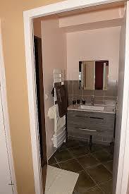 chambre hote la rochelle chambre chambre hote laon luxe chambre hote la rochelle of