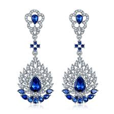 earrings online new designer diamond drop earrings online designer