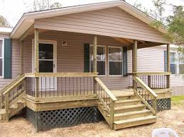homes with porches screened in porch ideas for mobile homes best screened in