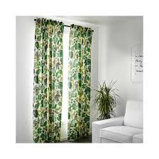 kitchen inspiring home depot kitchen curtains blackout curtains