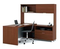 target desk with hutch target l shaped desk target l shaped desk style black l shaped desk