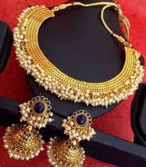 traditional jewellery shopping india designs
