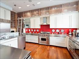 Kitchen Center Island Cabinets Kitchen Rolling Kitchen Island With Seating Kitchen Center