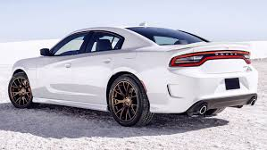2015 dodge charger hellcat review 2015 dodge charger united cars united cars