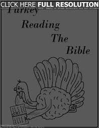 religious thanksgiving coloring pages u2013 happy thanksgiving