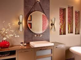 retro bathroom light bar 50 best inspiration bathroom lighting ideas images on pinterest