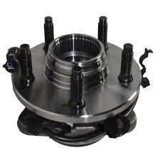nissan murano wheel bearing replacement wheelhub bearing axle replacement wheel hub u0026 bearing pinterest