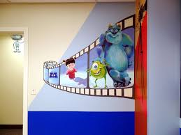 monsters inc wall decals at home depot monsters inc wall decals image of monsters inc wall decals tree