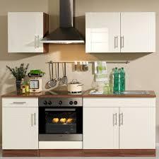 küche günstig gebraucht küche milo 280cm küchenzeile küchenblock variabel stellbar in