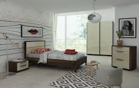 Gelosa Arredamenti by Home Composad
