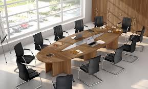 chaise salle de réunion groupe menon mobilier pour salle de réunion et de conférence
