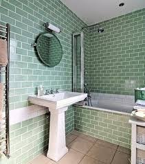 edwardian bathroom ideas contemporary edwardian bathroom search interiors