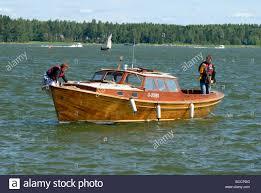 edaran tan chong motor launches wooden motor boat stock photos u0026 wooden motor boat stock images