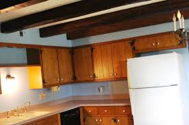 kitchen cabinet repairs ottawa monsterlune