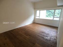 may tower 1 property for rent okay com id 31799